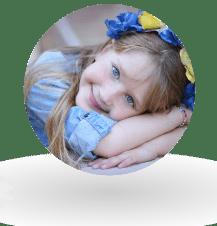 רחלי שפירא - צילומי ילדים ומשפחה